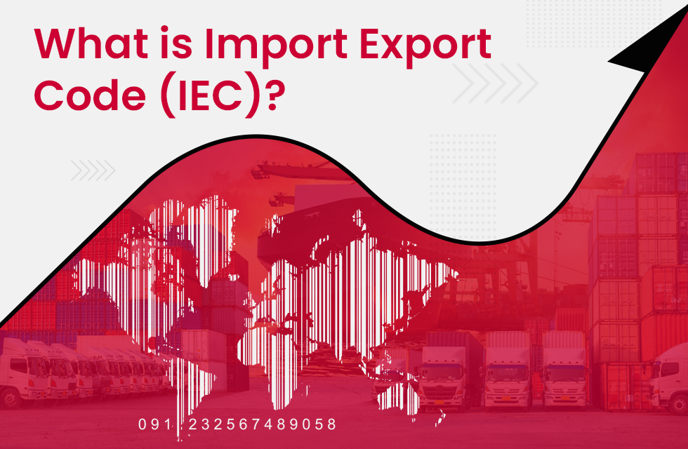 A Step-by-Step Guide to Obtain an Import Export Code (IEC)
