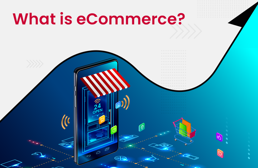 What is eCommerce and How to Set up an eCommerce Business in India?