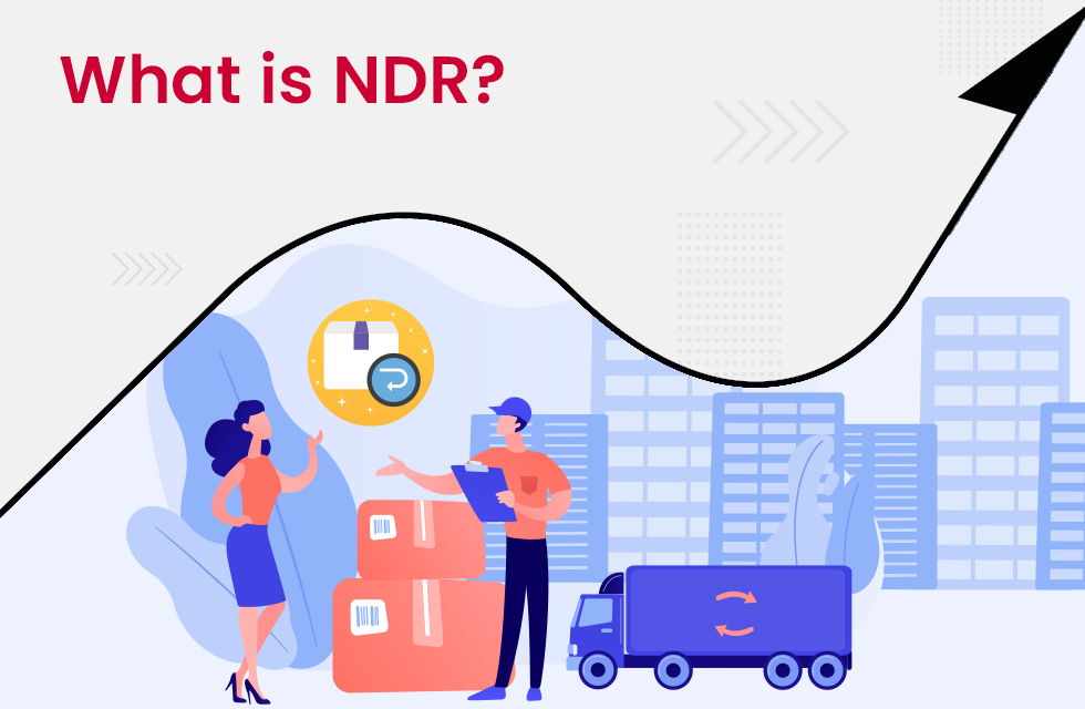 What is NDR and How It Can Lead to RTO?